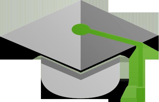 Education and Publishing
