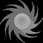 icon1-4