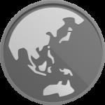 icon1-5