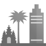 icon1-6