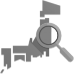 icon2-2