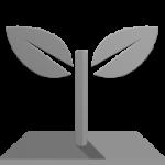icon3-3