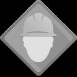 icon3-4