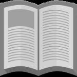 icon4-3