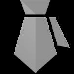 icon5-4