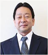 komatsu-takashi